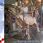 Caribou-Unveiling-July-1st-2012
