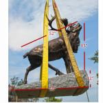 Cenotaph-Measurements2